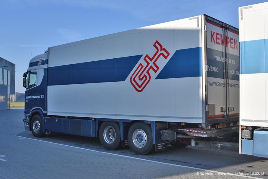 20180218-Kempen-00043.jpg