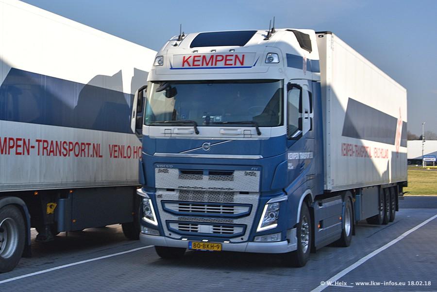 20180218-Kempen-00050.jpg