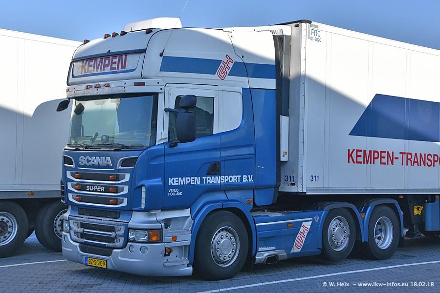20180218-Kempen-00053.jpg