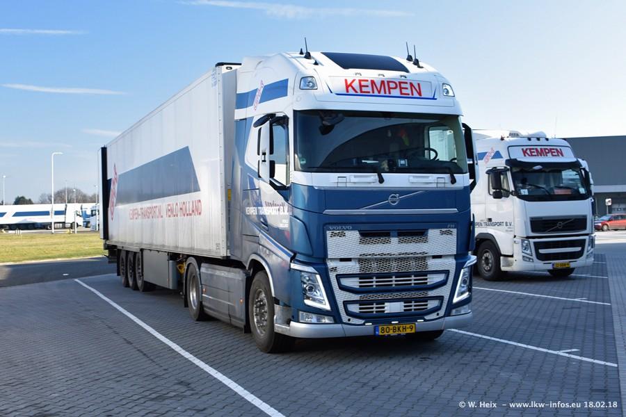 20180218-Kempen-00055.jpg