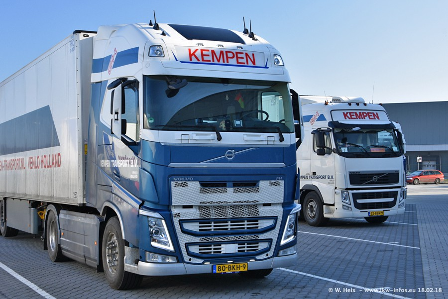 20180218-Kempen-00056.jpg