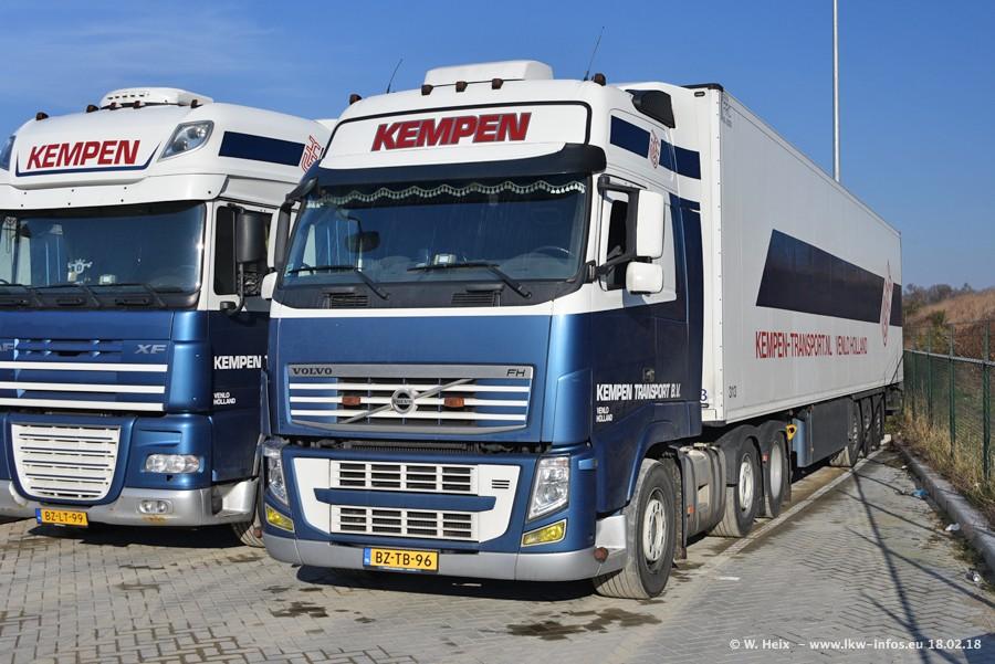 20180218-Kempen-00059.jpg