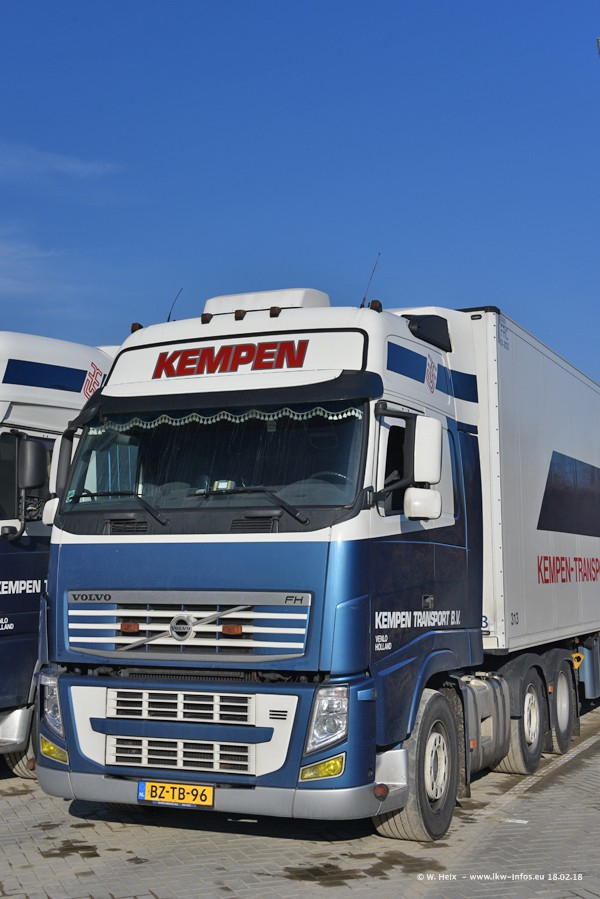 20180218-Kempen-00061.jpg