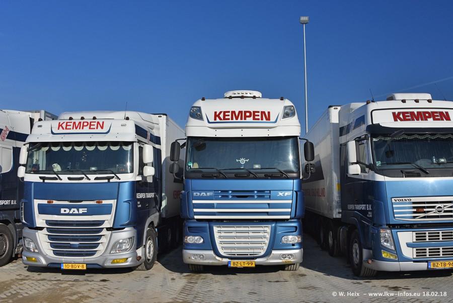 20180218-Kempen-00063.jpg