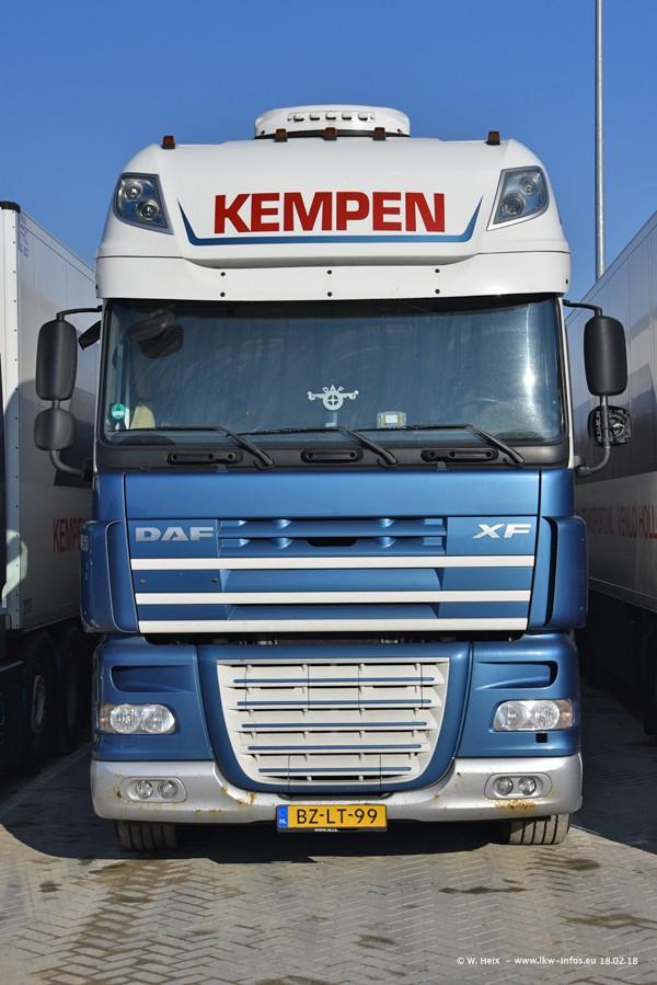 20180218-Kempen-00064.jpg