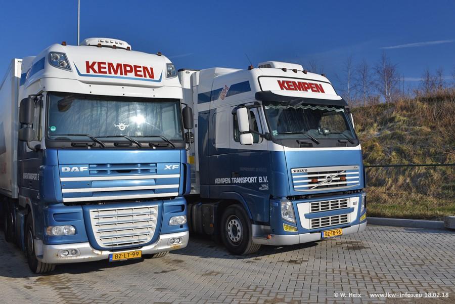 20180218-Kempen-00065.jpg