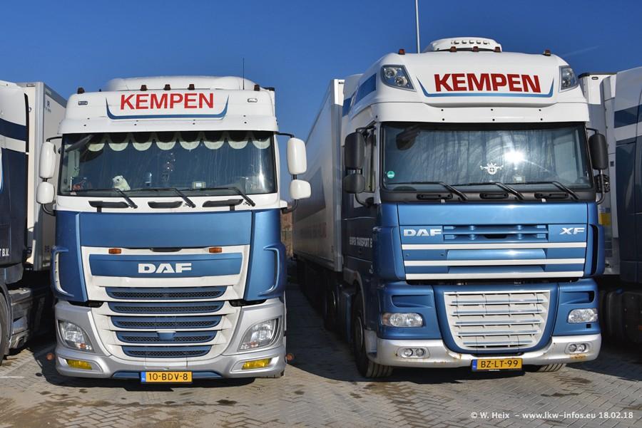 20180218-Kempen-00066.jpg