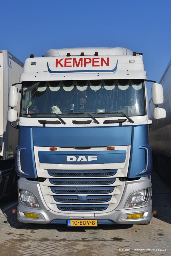 20180218-Kempen-00067.jpg