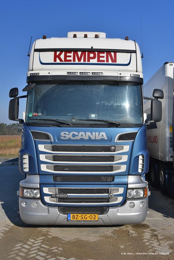 20180218-Kempen-00071.jpg