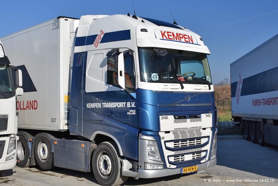 20180218-Kempen-00075.jpg