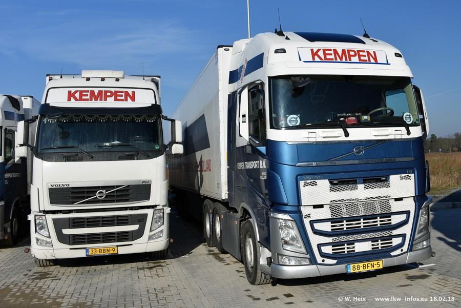 20180218-Kempen-00077.jpg