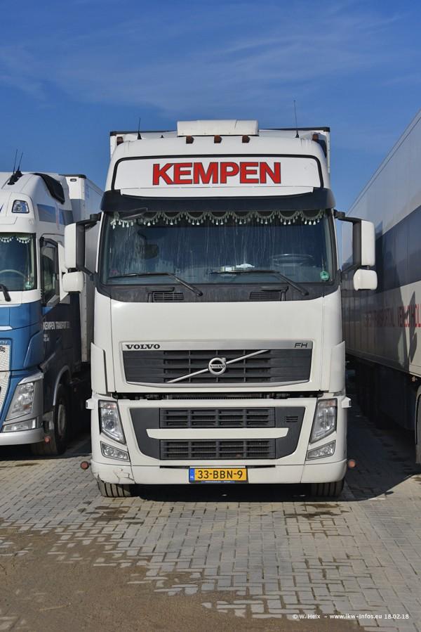 20180218-Kempen-00078.jpg