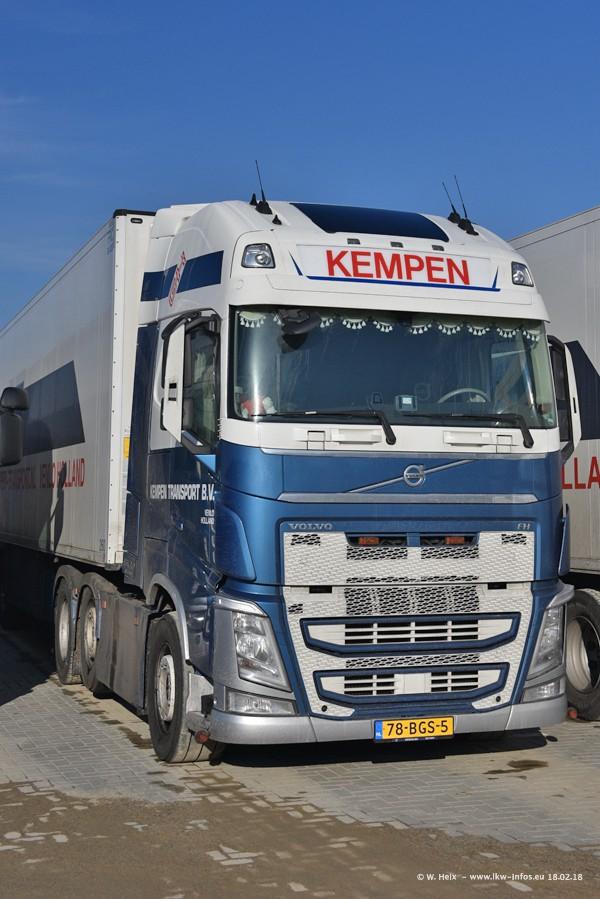20180218-Kempen-00084.jpg