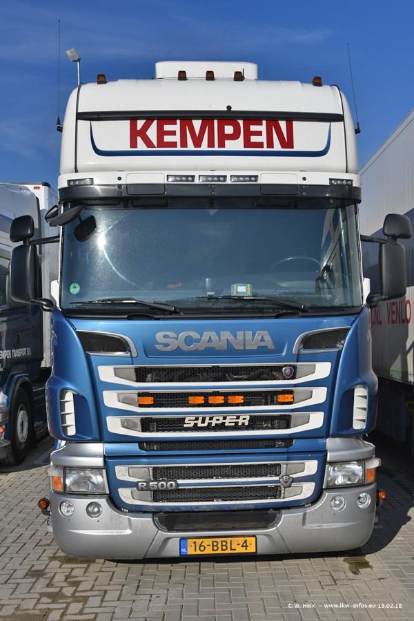 20180218-Kempen-00088.jpg