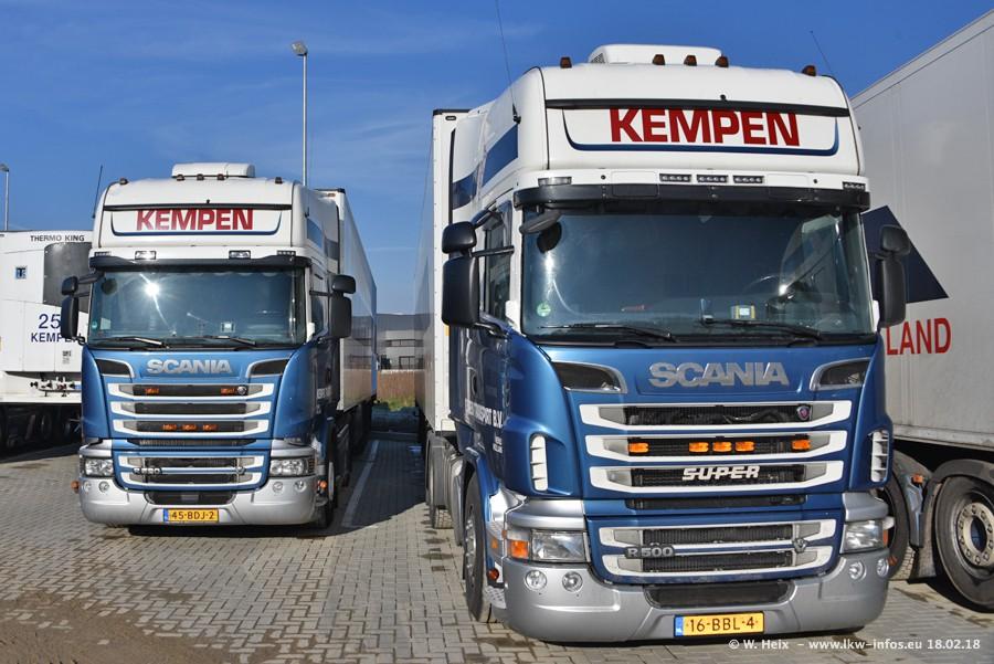 20180218-Kempen-00089.jpg