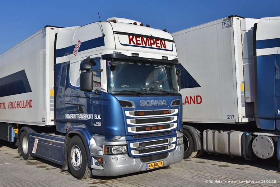 20180218-Kempen-00094.jpg