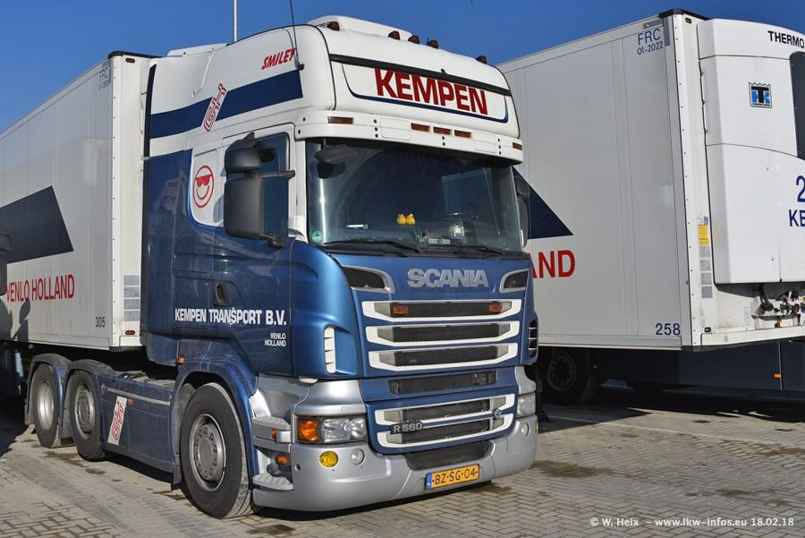 20180218-Kempen-00099.jpg
