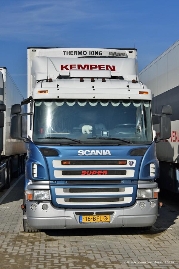 20180218-Kempen-00102.jpg