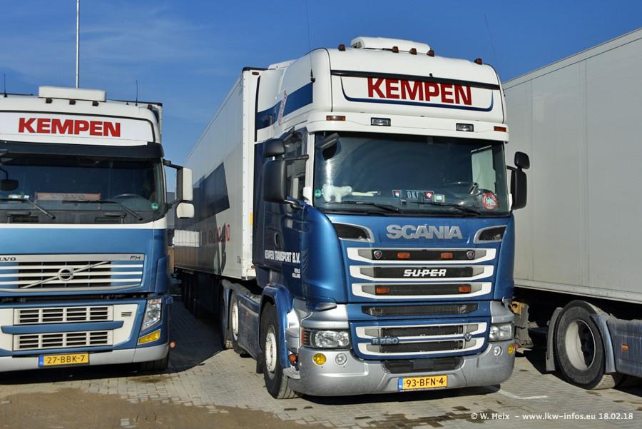 20180218-Kempen-00106.jpg