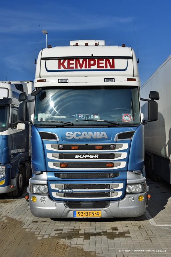 20180218-Kempen-00107.jpg