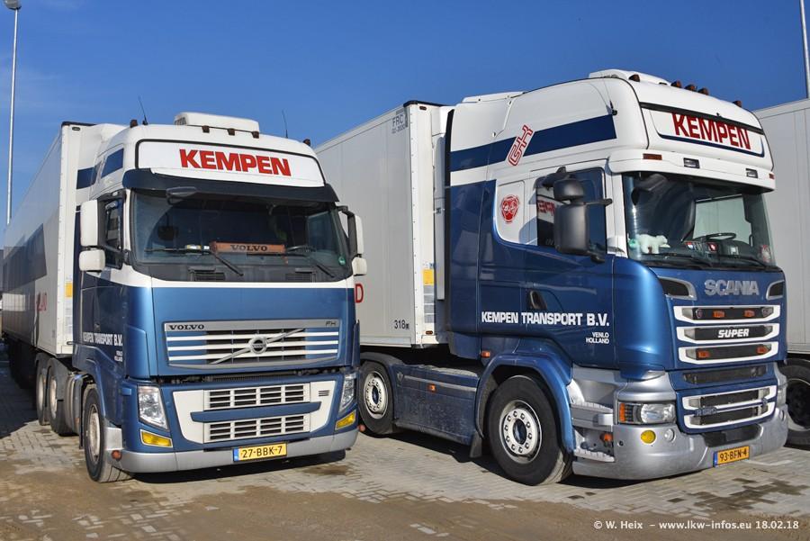 20180218-Kempen-00109.jpg