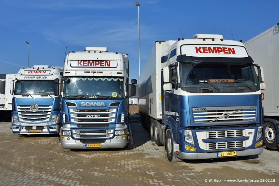 20180218-Kempen-00110.jpg