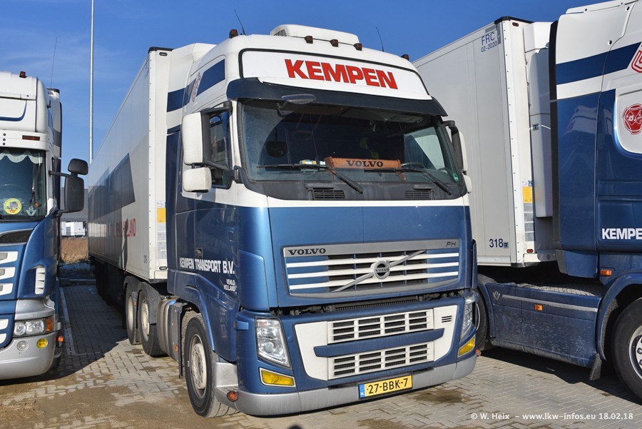 20180218-Kempen-00111.jpg