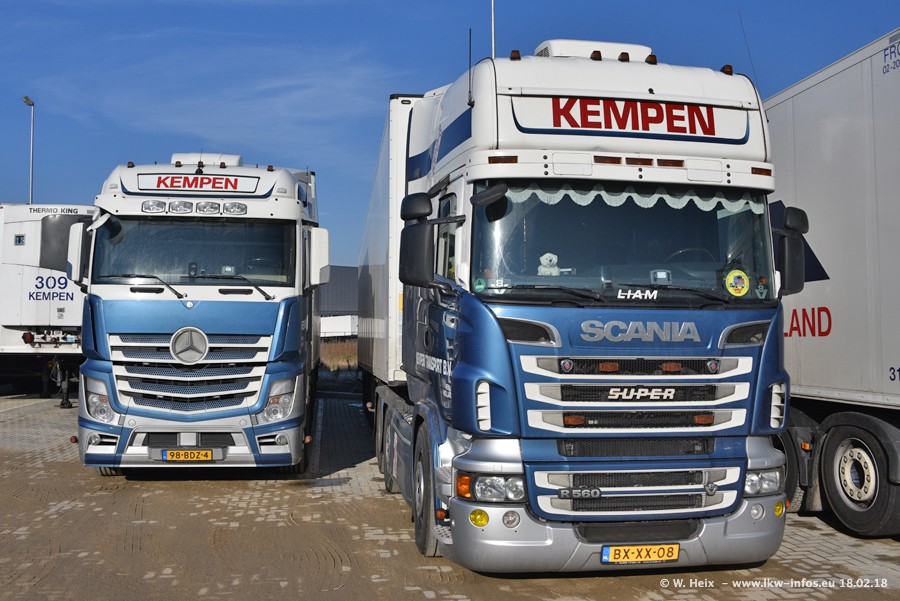 20180218-Kempen-00115.jpg