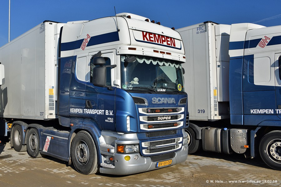 20180218-Kempen-00117.jpg