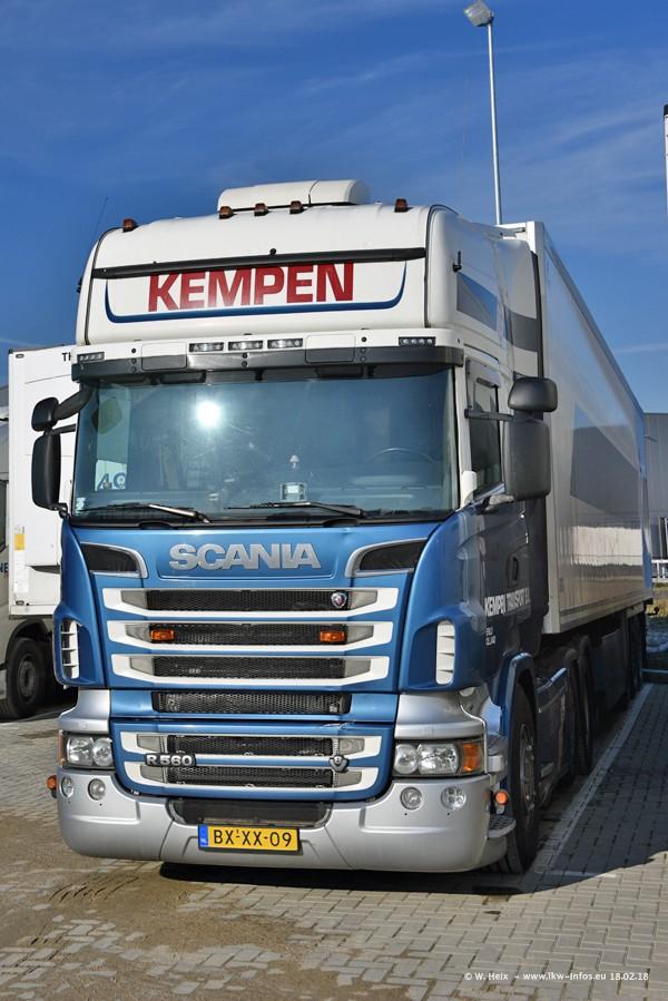 20180218-Kempen-00122.jpg