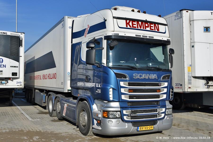 20180218-Kempen-00123.jpg