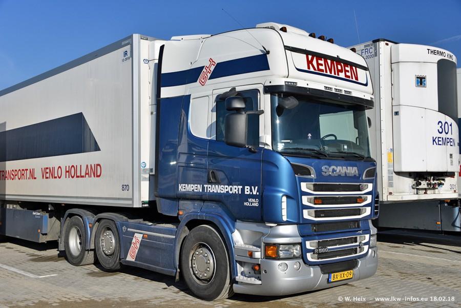20180218-Kempen-00124.jpg