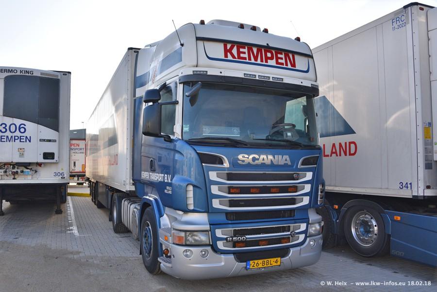20180218-Kempen-00134.jpg