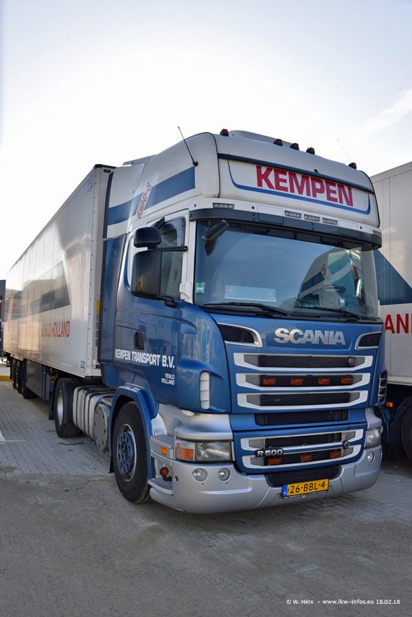 20180218-Kempen-00135.jpg