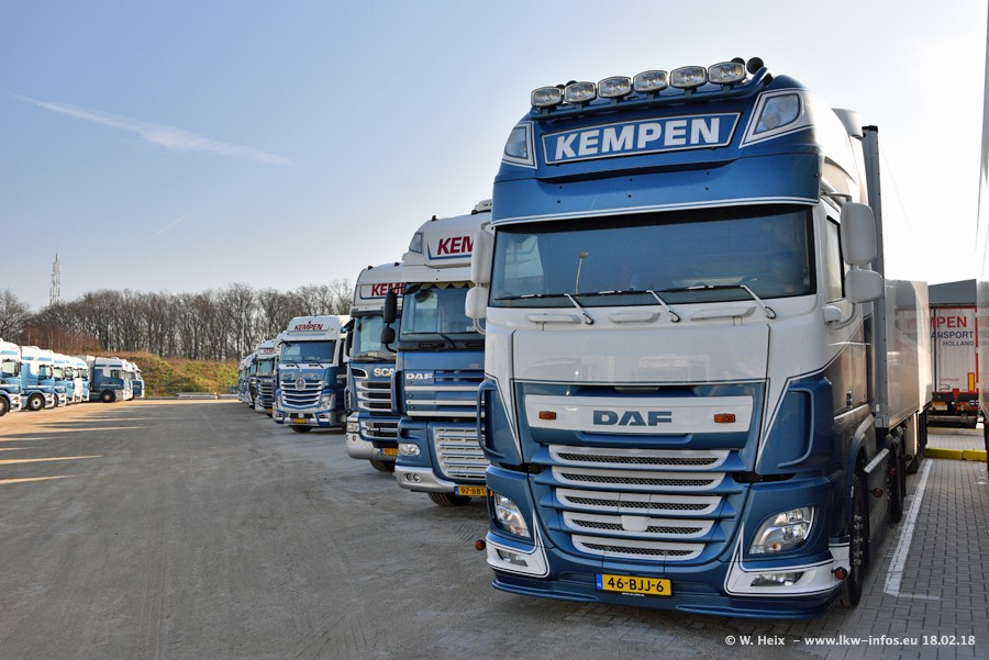 20180218-Kempen-00136.jpg