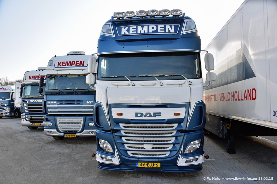 20180218-Kempen-00138.jpg