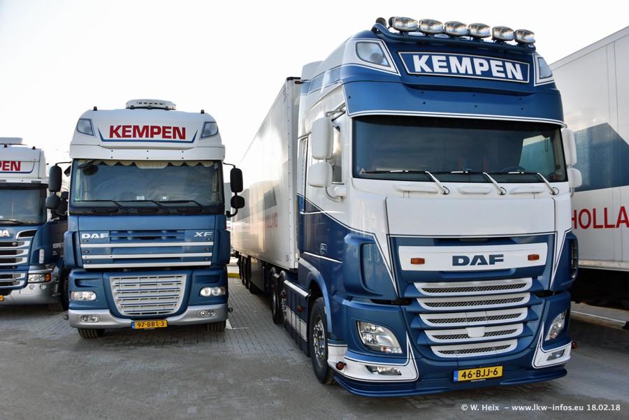 20180218-Kempen-00139.jpg