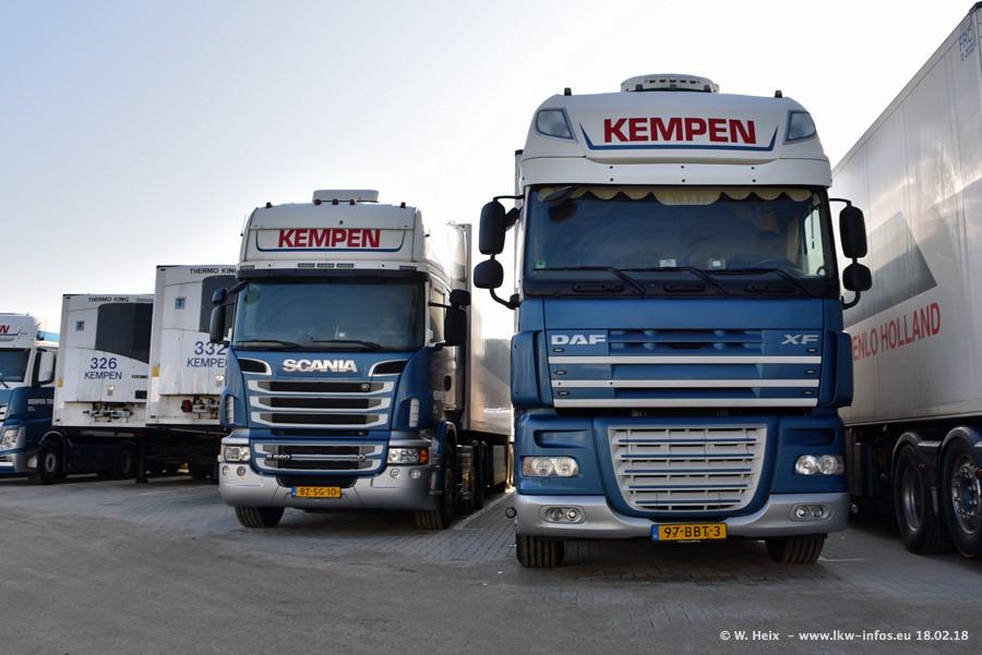 20180218-Kempen-00141.jpg