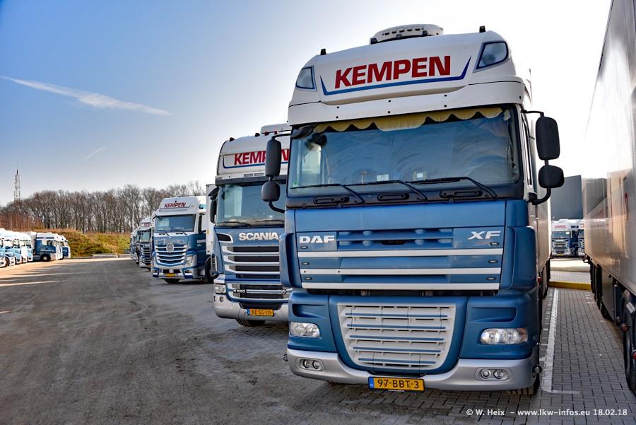 20180218-Kempen-00142.jpg
