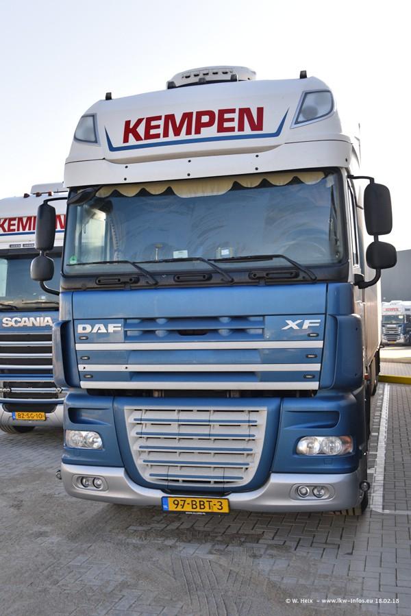 20180218-Kempen-00143.jpg