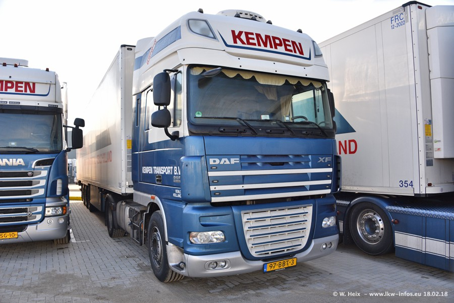20180218-Kempen-00144.jpg