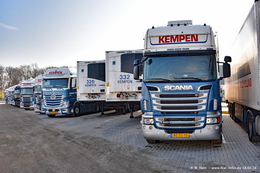20180218-Kempen-00145.jpg