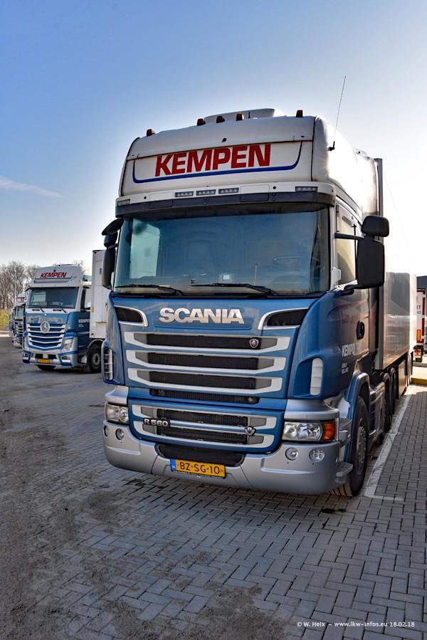 20180218-Kempen-00146.jpg