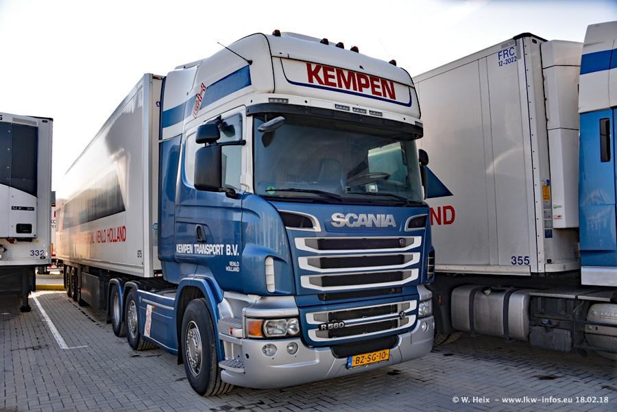 20180218-Kempen-00147.jpg