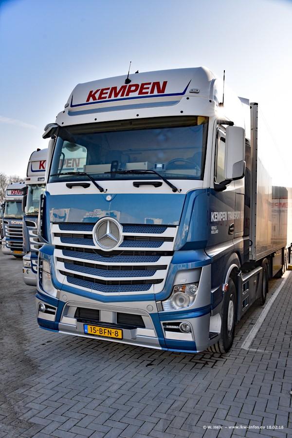 20180218-Kempen-00150.jpg