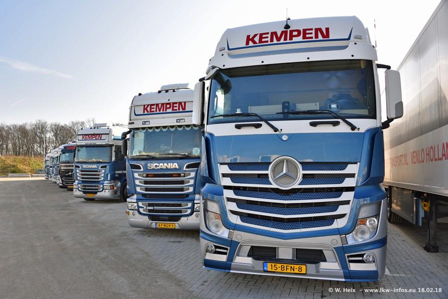 20180218-Kempen-00151.jpg