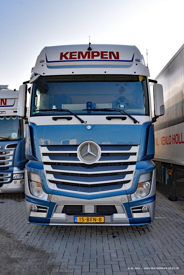 20180218-Kempen-00152.jpg