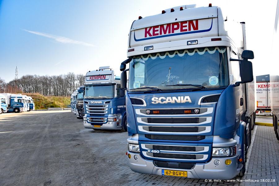 20180218-Kempen-00156.jpg