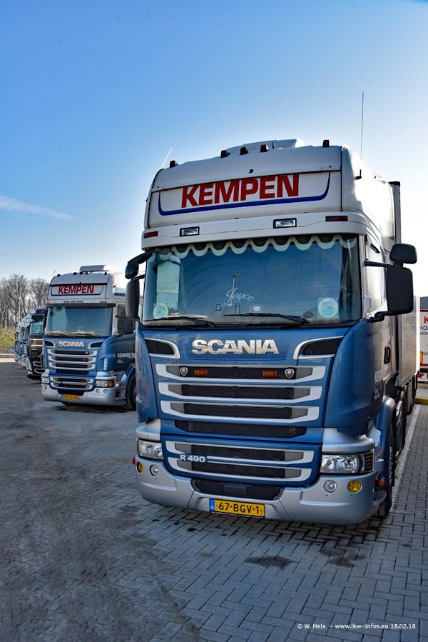 20180218-Kempen-00157.jpg