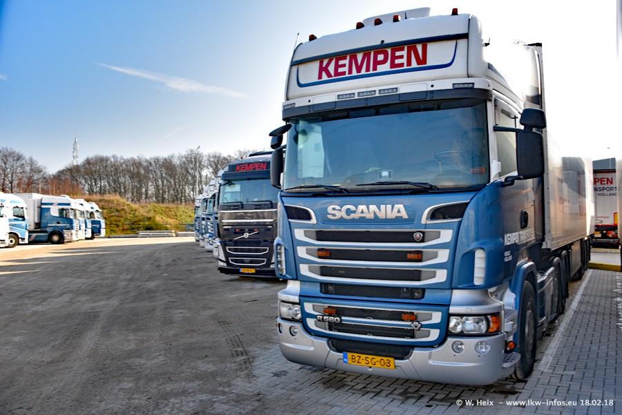 20180218-Kempen-00160.jpg